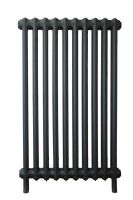 Classic 2 Column Cast Iron Radiators 1050mm